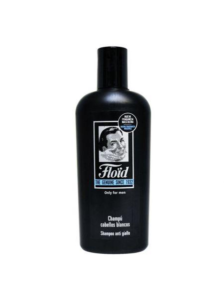 Floid Grijs Haar Shampoo