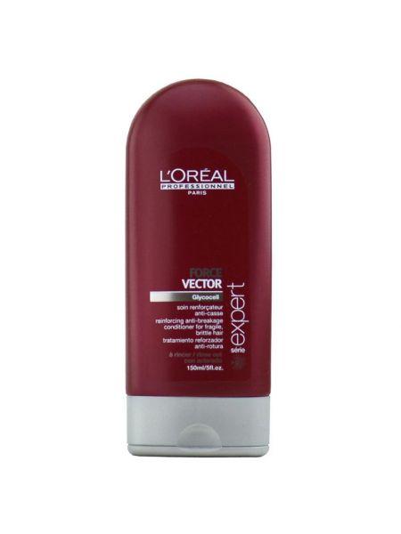 L'Oréal Force Vector Conditioner