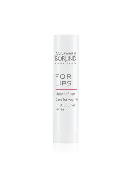 Annemarie Borlind For Lips Lippenverzorging