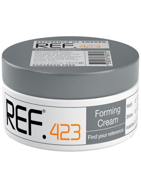 REF Forming Cream 423