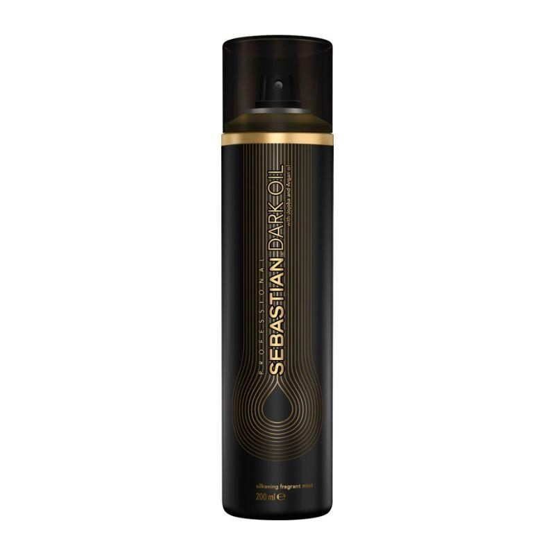 Sebastian Professional Dark Oil Fragrant Mist 200 ml