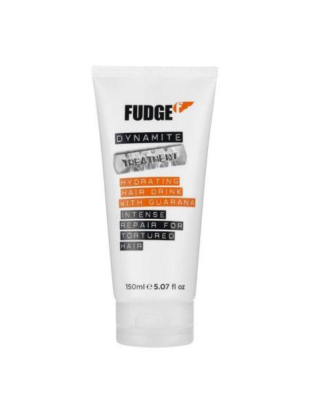 Fudge Dynamite Treatment