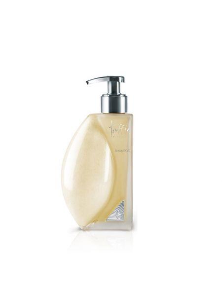 Fuente Truffle Shampoo
