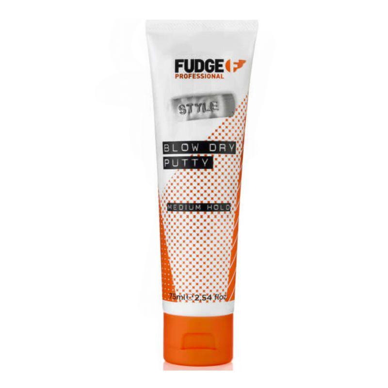 Fudge Blow Dry Putty