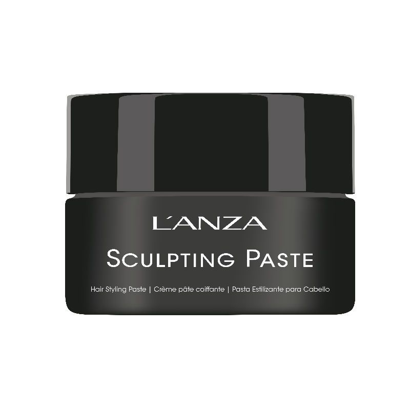 L'anza Sculpting Paste 100g