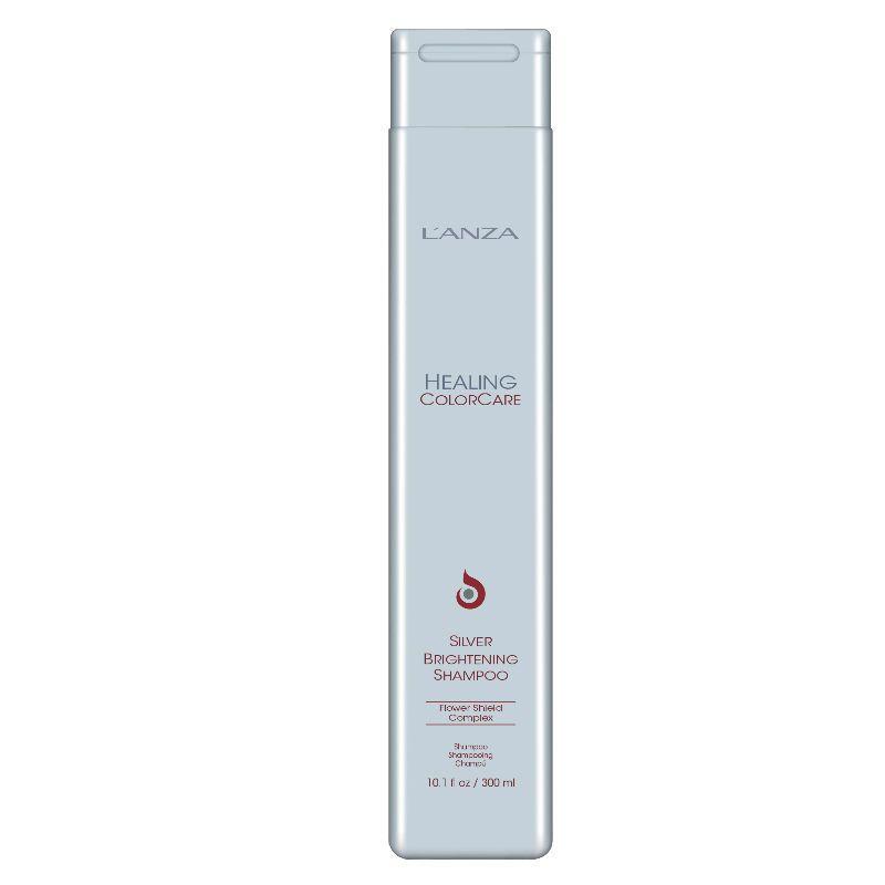 L'anza Silver Brightening Shampoo