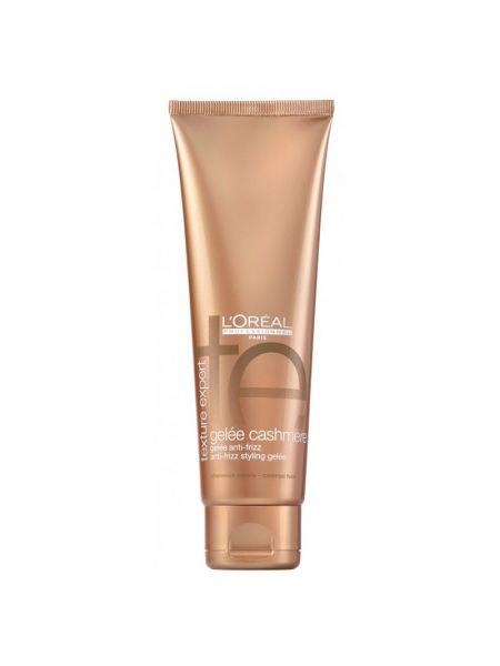 L'Oréal Gelée Cashmere