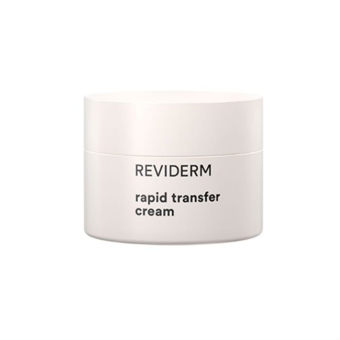 Reviderm Rapid Transfer Cream