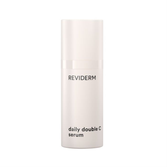 Reviderm Daily Double C