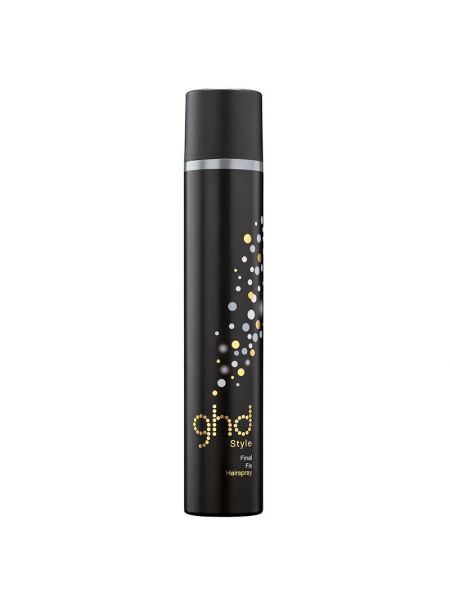 ghd Final Fix Haarspray