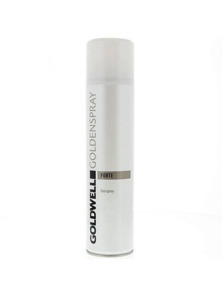 Goldwell Goldenspray Hairspray