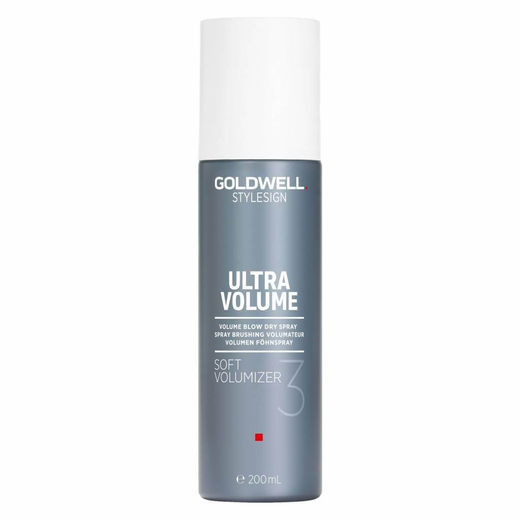 Goldwell Stylesign Soft Volumizer 200ml