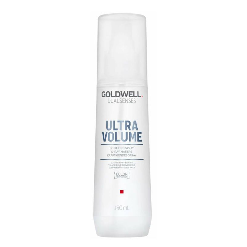 Goldwell Dualsenses Ultra Volume Bodifying Spray 150ml