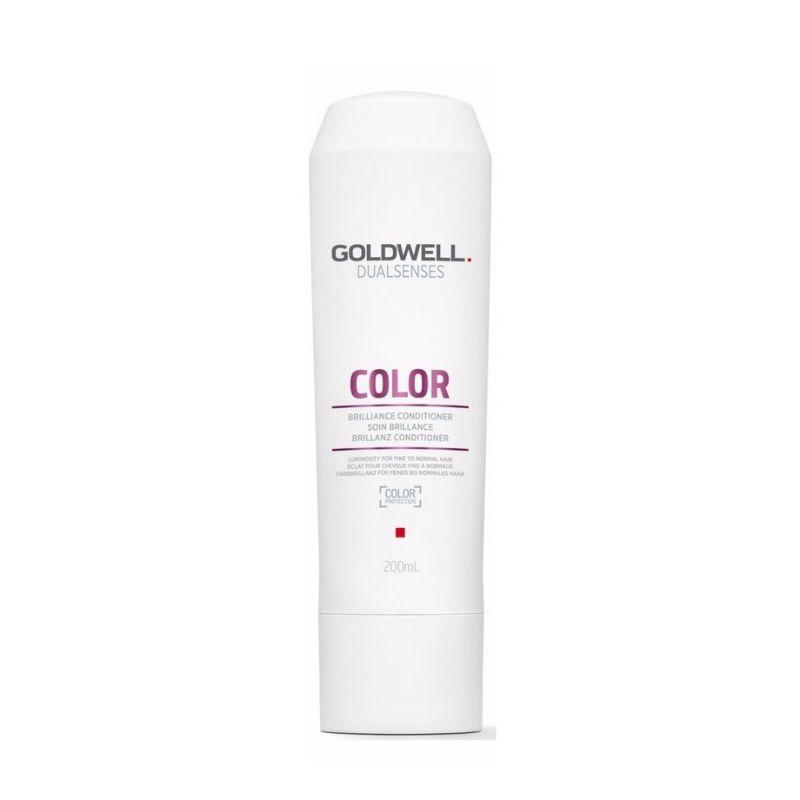 Goldwell Dualsenses Color Detangling Conditioner