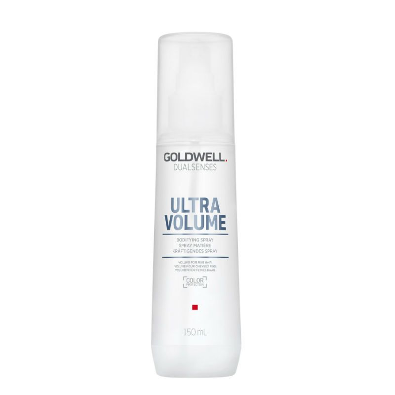 Goldwell Dualsenses Ultra Volume Boost Spray