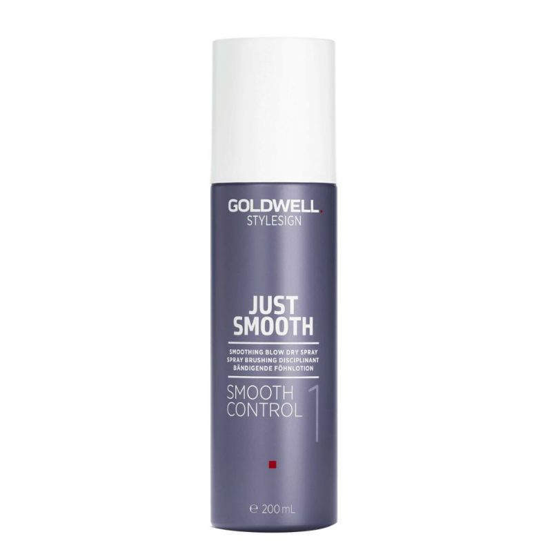 Goldwell Stylesign Smooth Control
