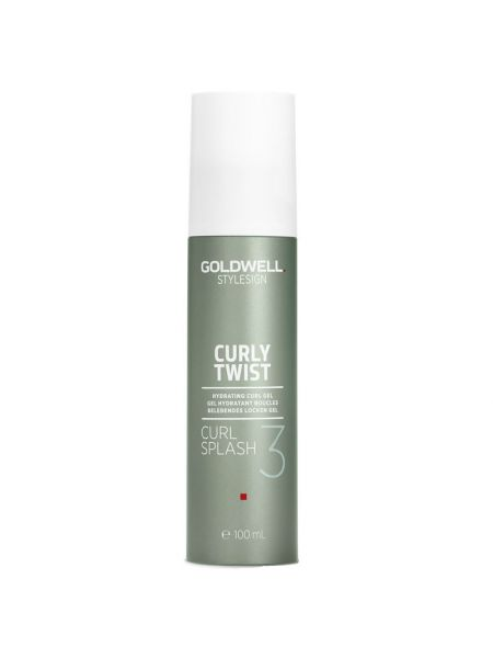 Goldwell Stylesign Curly Twist Curl Splash