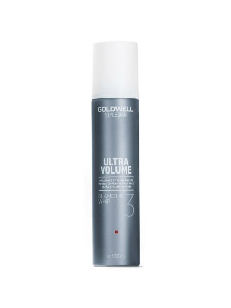 Goldwell Stylesign Gloss Glamour Whip Brilliance Styling Mousse