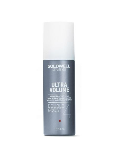 Goldwell Stylesign Volume Double Boost Root Lift Spray