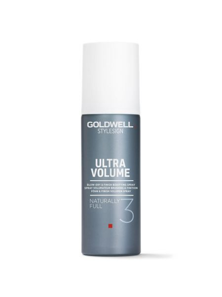Goldwell Stylesign Volume Naturally Full