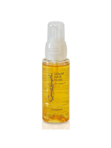 Great Lengths Serum Hairfluid