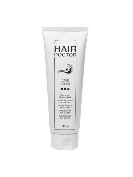 Hair Doctor Care Cream