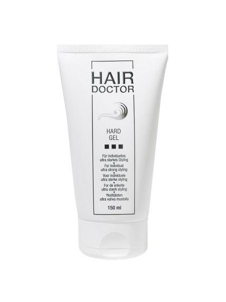Hair Doctor Hard Gel