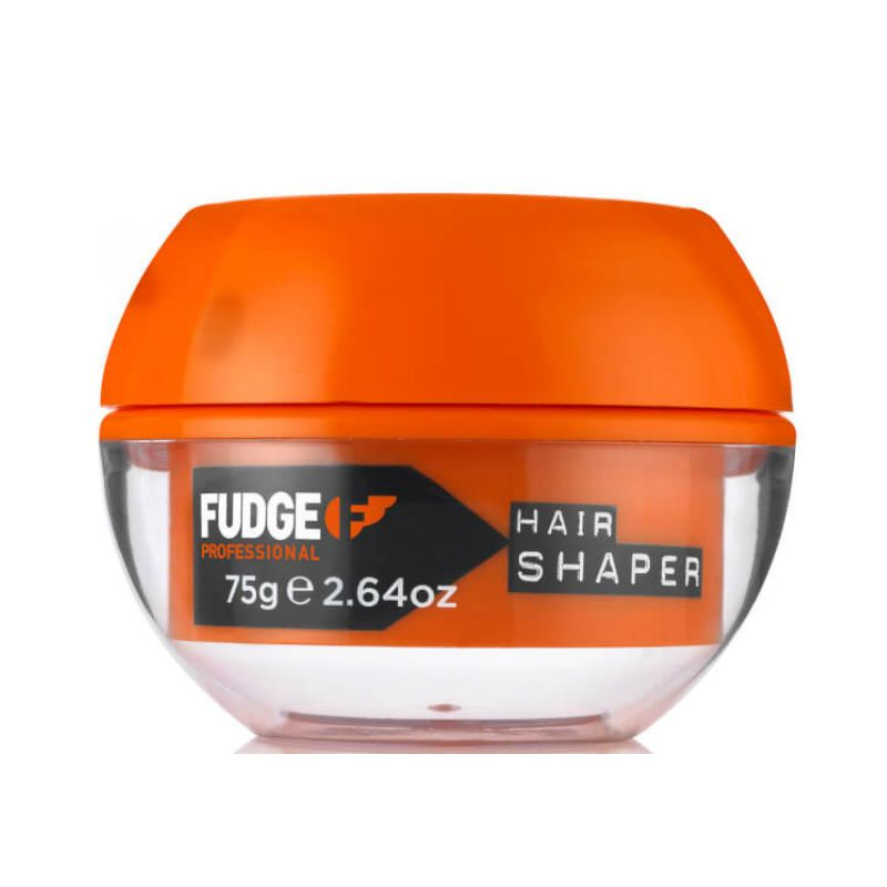 Fudge Shaper Pot