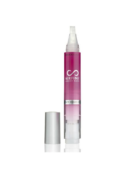 Hairfinity Infinite Edges Serum