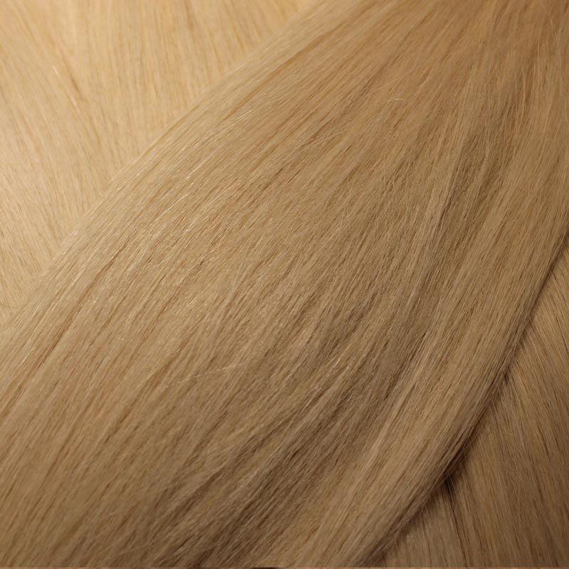 /h/a/hairloxx-sydney_2.jpg