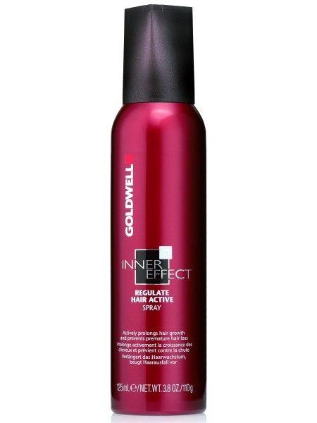Goldwell Innereffect Regulate Hair Active Spray