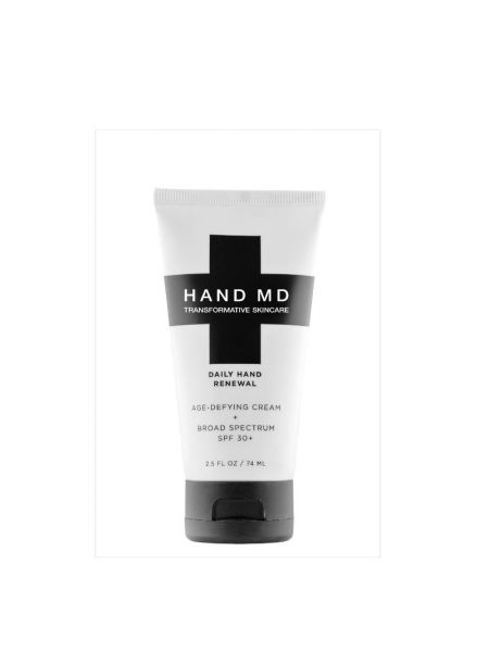 Hand MD Daily Hand Renewal SPF 30