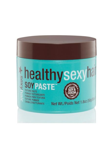 Sexy Hair Healthy Sexy Hair Soy Paste