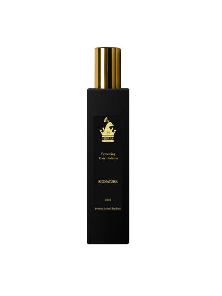 Herra Protective Hair Perfume