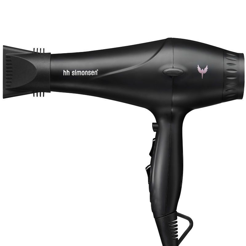 HH Simonsen Utopia Dryer