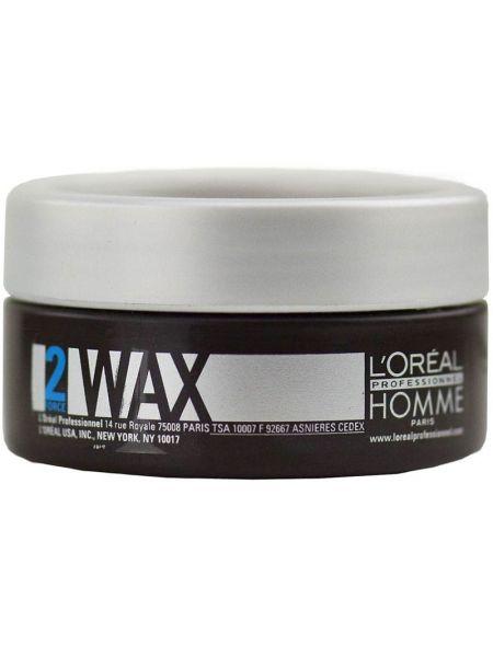 L'Oréal LP Homme Wax