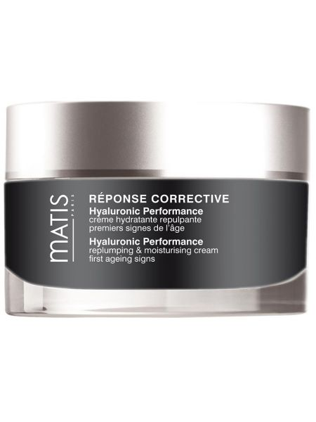 Matis Reponse Corrective Hyaluronic Performance Mask