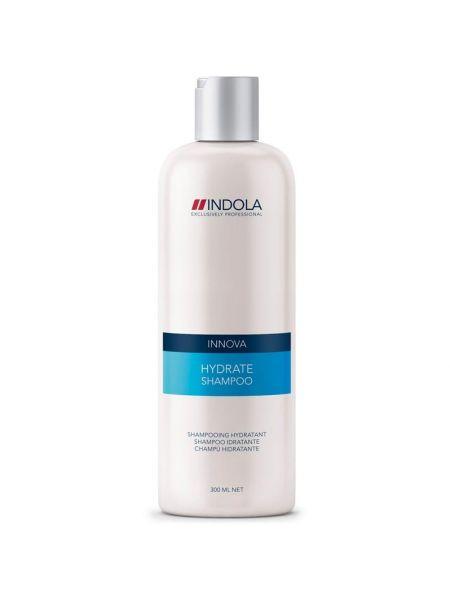 Indola Innova Hydrate Shampoo