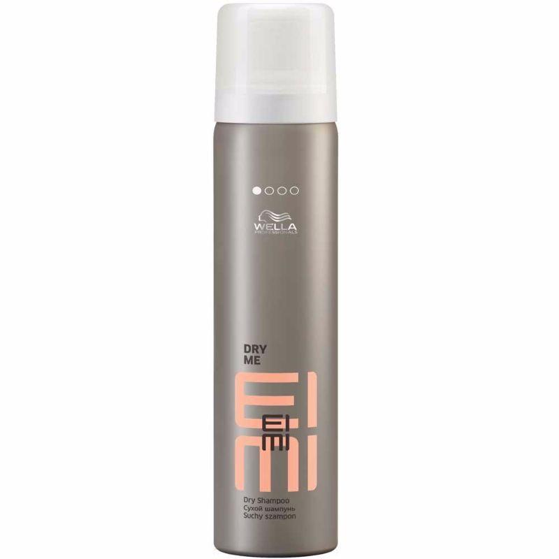 Wella EIMI Dry Me Shampoo - 180ml