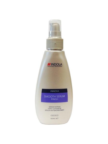 Indola Innova Finish Smooth Serum
