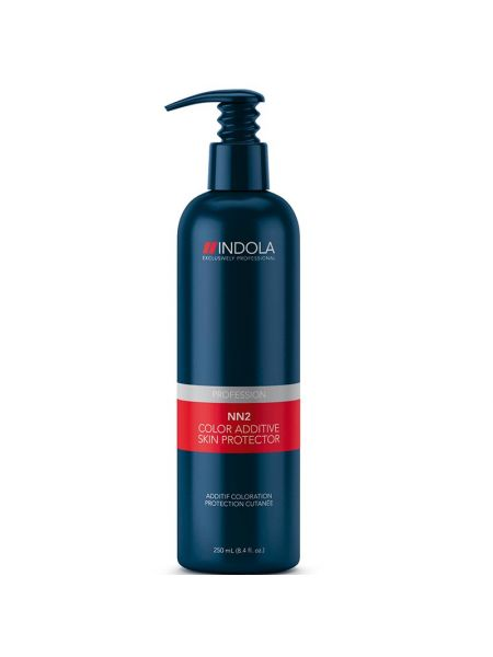 Indola Profession NN2 Skin Protector