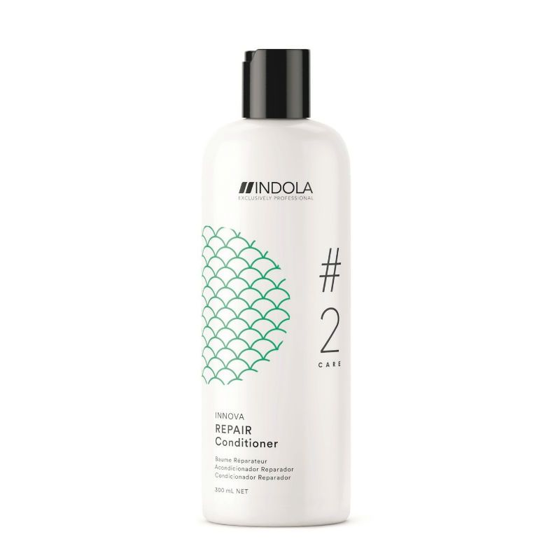 Indola Innova Repair Conditioner