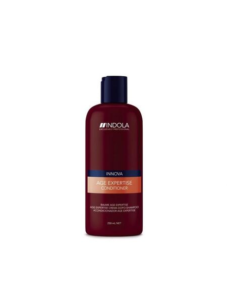Indola Innova Age Expertise Conditioner
