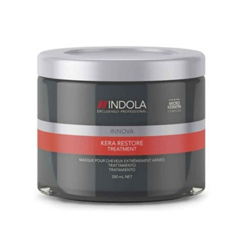 Indola Innova Kera Restore Treatment 200ml