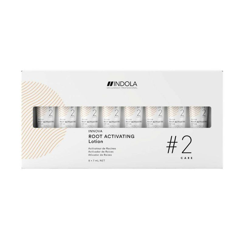 Indola Innova Root Activating Lotion