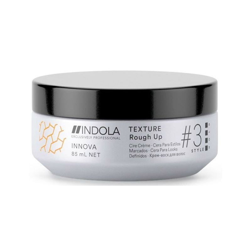 Indola Innova Texture Wax -75 ml