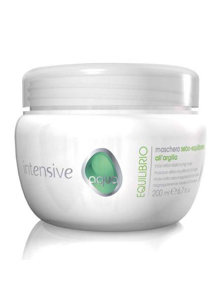 Vitality's Intensive Aqua Equilibrio Haarmasker 200ml