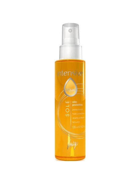 Vitality's Intensive Aqua Sole Protective Oil Spray