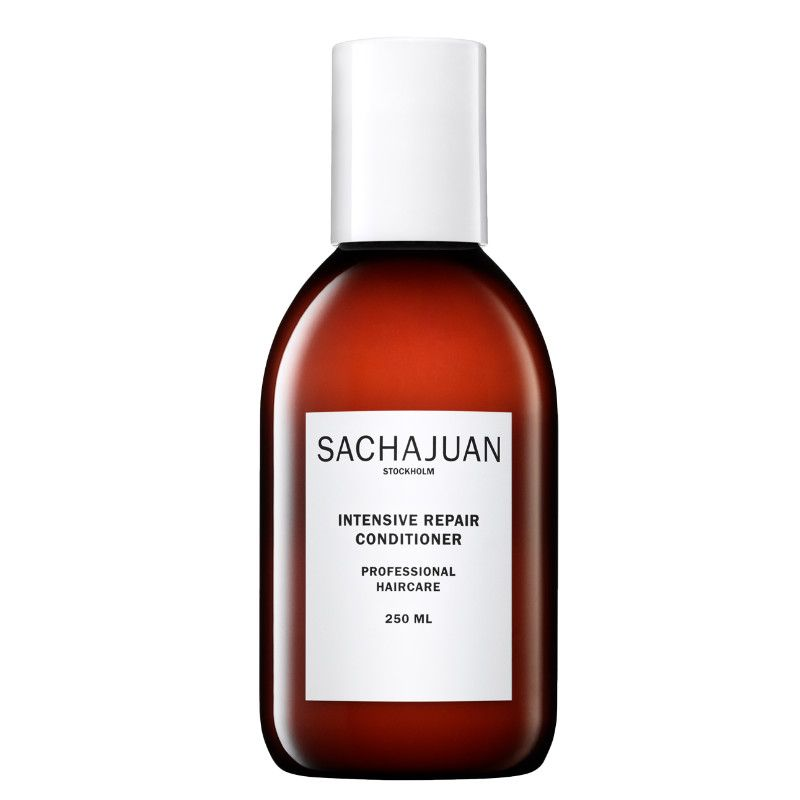 SachaJuan Intensive Repair Conditioner