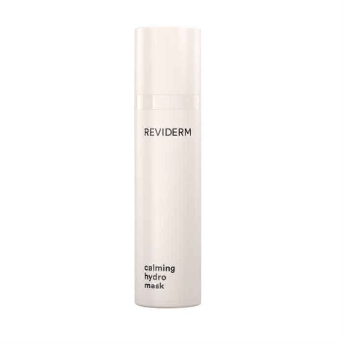 Reviderm Calming Hydro Mask